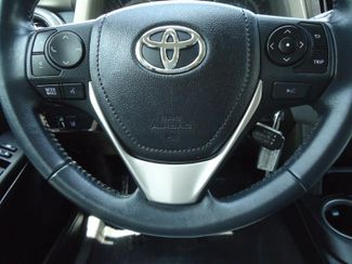 2017 Toyota RAV4 XLE SEFFNER, Florida 22