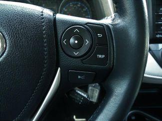 2017 Toyota RAV4 XLE SEFFNER, Florida 23