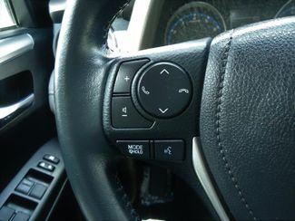 2017 Toyota RAV4 XLE SEFFNER, Florida 24