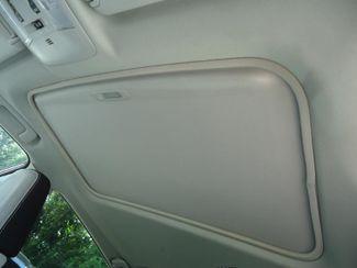 2017 Toyota RAV4 XLE SEFFNER, Florida 30