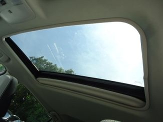 2017 Toyota RAV4 XLE SEFFNER, Florida 31