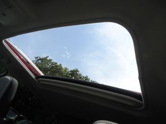 2017 Toyota RAV4 XLE SEFFNER, Florida 32