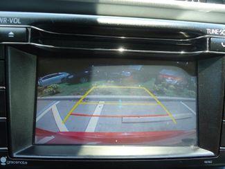 2017 Toyota RAV4 XLE SEFFNER, Florida 36