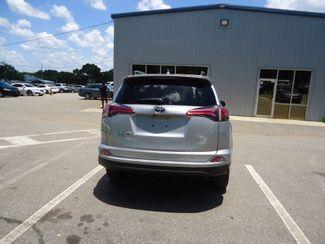 2017 Toyota RAV4 LE SEFFNER, Florida 15