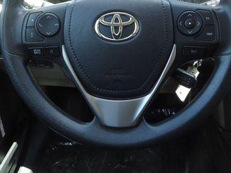 2017 Toyota RAV4 LE SEFFNER, Florida 24