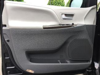 2017 Toyota Sienna Limited Premium LINDON, UT 10