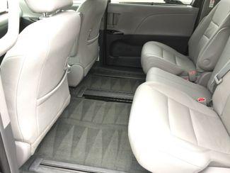 2017 Toyota Sienna Limited Premium LINDON, UT 11