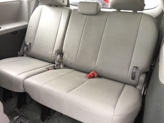 2017 Toyota Sienna Limited Premium LINDON, UT 13