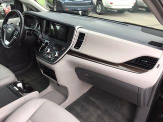 2017 Toyota Sienna Limited Premium LINDON, UT 15