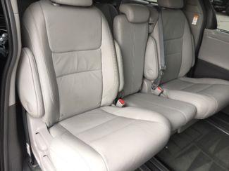 2017 Toyota Sienna Limited Premium LINDON, UT 20