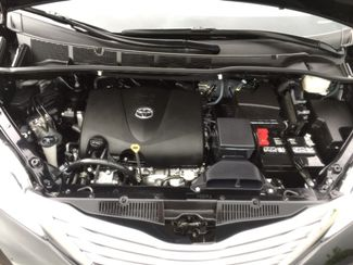 2017 Toyota Sienna Limited Premium LINDON, UT 22