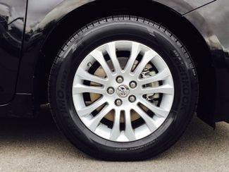 2017 Toyota Sienna Limited Premium LINDON, UT 6
