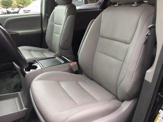 2017 Toyota Sienna Limited Premium LINDON, UT 8