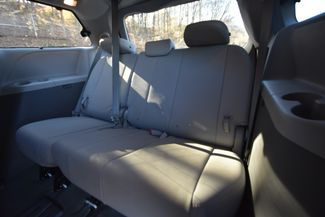 2017 Toyota Sienna XLE Naugatuck, Connecticut 13