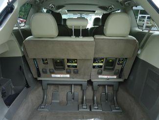 2017 Toyota Sienna XLE SEFFNER, Florida 18