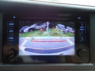 2017 Toyota Sienna XLE SEFFNER, Florida 2