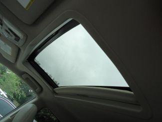 2017 Toyota Sienna XLE SEFFNER, Florida 3