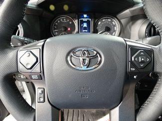 2017 Toyota Tacoma TRD Sport Little Rock, Arkansas 20