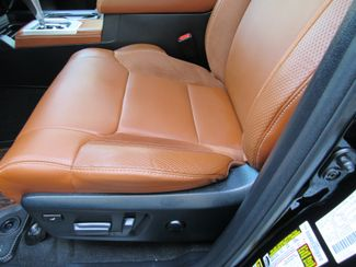 2017 Toyota Tundra 1794 Edition Like New 6K Miles! Bend, Oregon 12