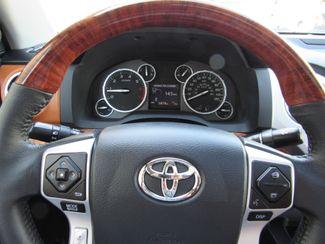 2017 Toyota Tundra 1794 Edition Like New 6K Miles! Bend, Oregon 14
