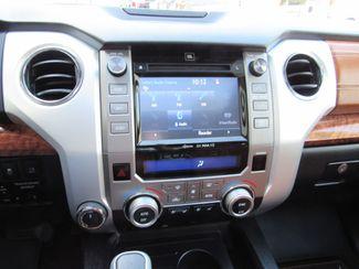2017 Toyota Tundra 1794 Edition Like New 6K Miles! Bend, Oregon 15