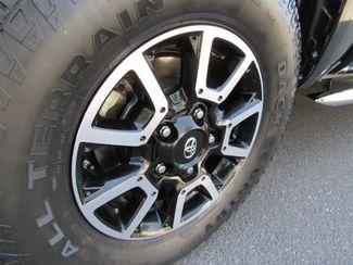 2017 Toyota Tundra 1794 Edition Like New 6K Miles! Bend, Oregon 22