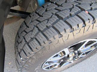 2017 Toyota Tundra 1794 Edition Like New 6K Miles! Bend, Oregon 23