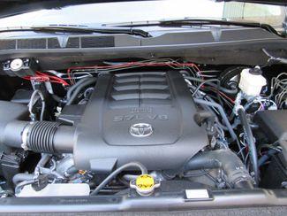 2017 Toyota Tundra 1794 Edition Like New 6K Miles! Bend, Oregon 26