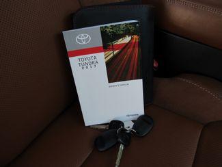 2017 Toyota Tundra 1794 Edition Like New 6K Miles! Bend, Oregon 27