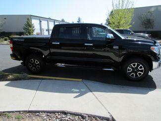 2017 Toyota Tundra 1794 Edition Like New 6K Miles! Bend, Oregon 3