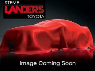 2017 Toyota Tundra Limited Little Rock, Arkansas