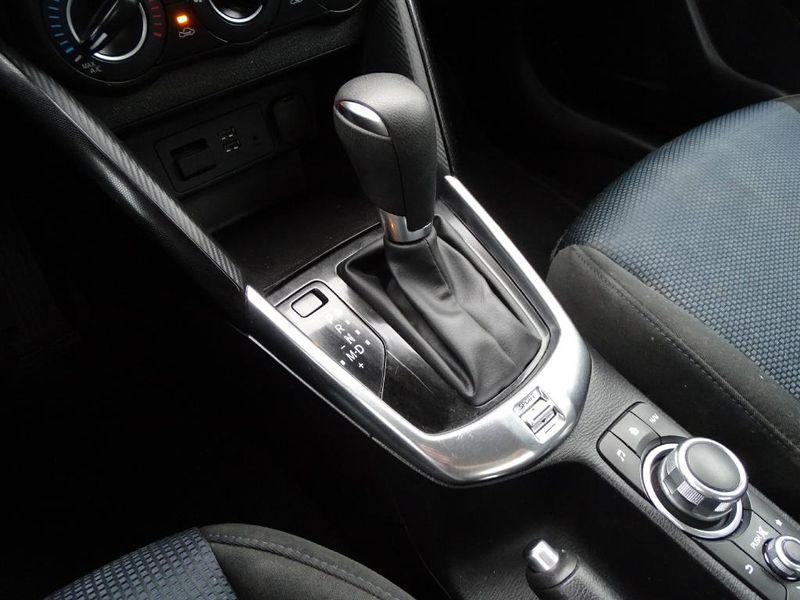 2017 Toyota Yaris iA Gas Saver LOW Miles  in Austin, TX