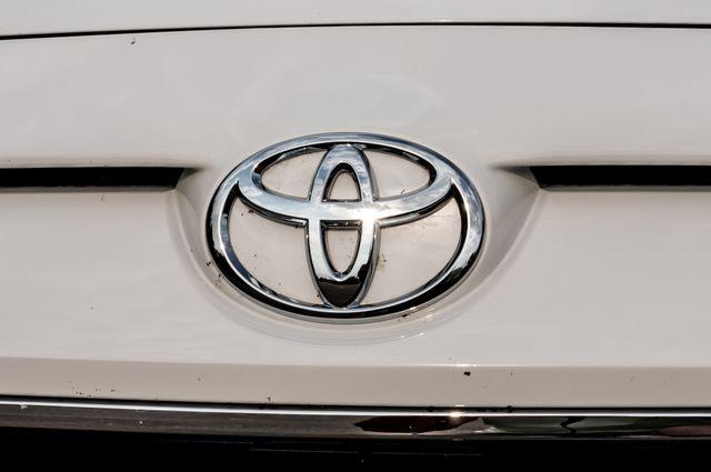 2017 Toyota Yaris iA Reseda, CA 46