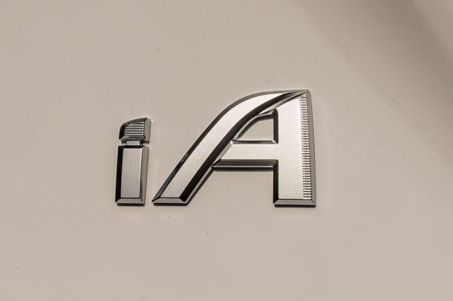 2017 Toyota Yaris iA Reseda, CA 45