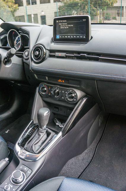 2017 Toyota Yaris iA Reseda, CA 20