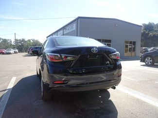 2017 Toyota Yaris iA SEFFNER, Florida 10