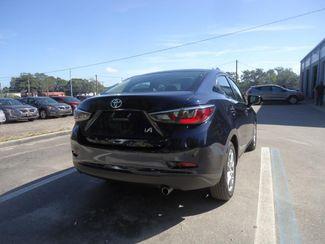 2017 Toyota Yaris iA SEFFNER, Florida 11