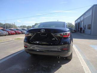 2017 Toyota Yaris iA SEFFNER, Florida 12