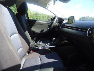 2017 Toyota Yaris iA SEFFNER, Florida 15
