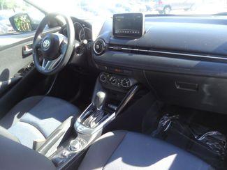2017 Toyota Yaris iA SEFFNER, Florida 16