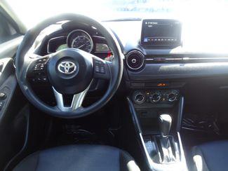 2017 Toyota Yaris iA SEFFNER, Florida 18