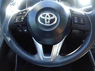 2017 Toyota Yaris iA SEFFNER, Florida 19