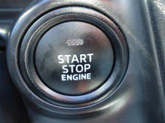 2017 Toyota Yaris iA SEFFNER, Florida 20