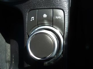 2017 Toyota Yaris iA SEFFNER, Florida 23