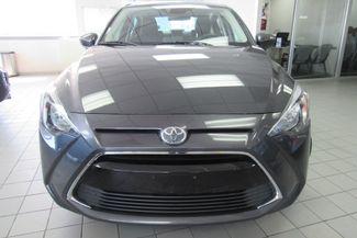 2017 Toyota Yaris iA W/ BACK UP CAM Chicago, Illinois 1