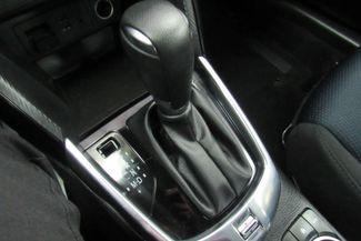 2017 Toyota Yaris iA W/ BACK UP CAM Chicago, Illinois 15