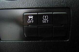 2017 Toyota Yaris iA W/ BACK UP CAM Chicago, Illinois 21
