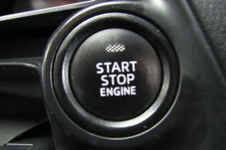 2017 Toyota Yaris iA W/ BACK UP CAM Chicago, Illinois 24