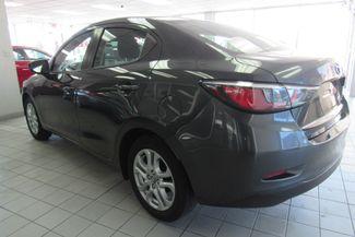 2017 Toyota Yaris iA W/ BACK UP CAM Chicago, Illinois 3