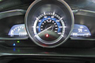 2017 Toyota Yaris iA W/ BACK UP CAM Chicago, Illinois 29